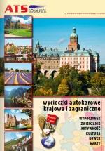 Katalog Letni